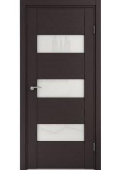 Двери Karla Alberi