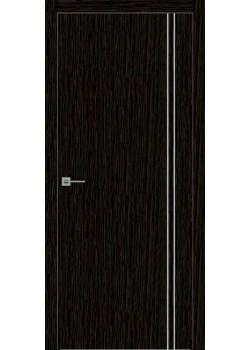 Двери Premio 06 венге soft Art Door