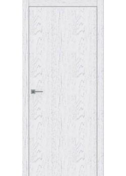 Двери Premio 01 ясень loft Art Door
