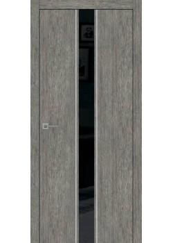 Двери Premio 05 дуб серый Art Door