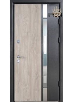 Двері Rio P SL Страж