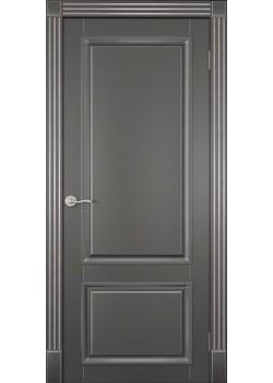 Двері Мілан ПГ Omega