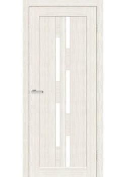 Двери Model 08 дуб bianco Омис