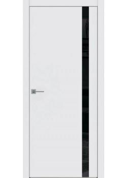 Двери Premio 04 белый soft Art Door
