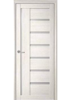 Двери Bianca-Madrid Albero