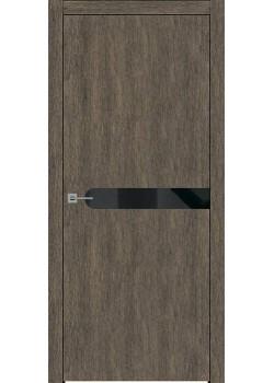 Двери Premio 02 дуб капучино Art Door