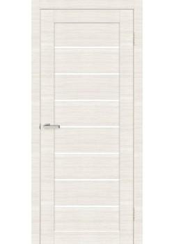 Двери Model 10 дуб bianco line Омис