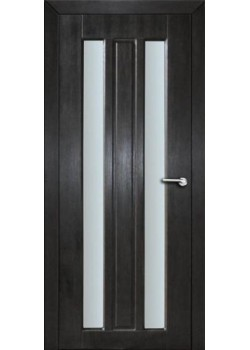 Двери Дуос Неман