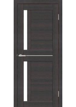 Двери Model 01 Дуб Wenge Омис