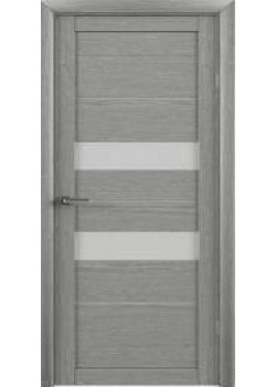 Двери Cezara Albero