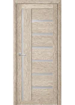 Двери Bianca Albero