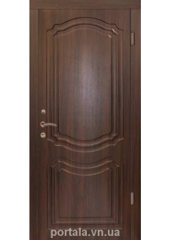 Двері Класік Elite Портала