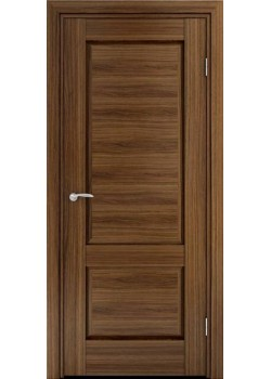 Двери Elis Alberi