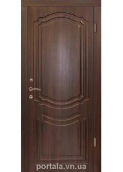 Двері Класік Lux Портала