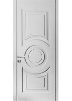 Двери Версаль ПГ DVERIPRO