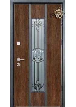 Двери Nominal Страж