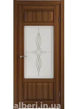 Двери Alessandra Alberi
