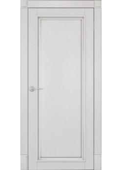 Двері Флоренція ПГ Omega колекція Bravo