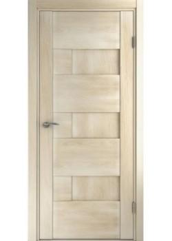 Двери Itaka-2 Alberi