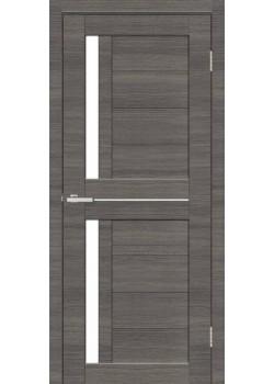 Двері Model 01 Дуб Ash Line Оміс