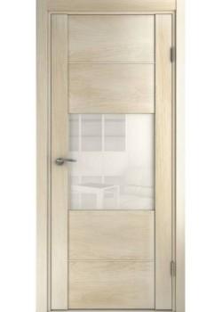 Двери Arcadia Alberi