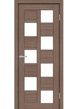 Двери Model 05 дуб amber Омис
