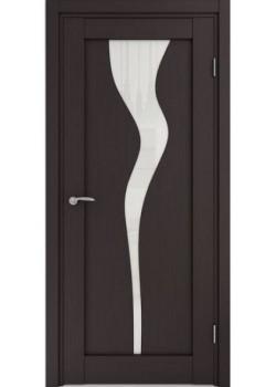 Двери Amelia Alberi