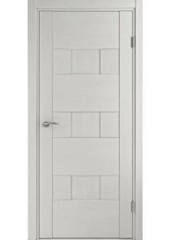 Двери Florence-2 Alberi
