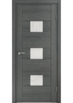 Двери Florence Alberi