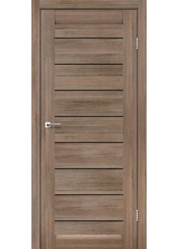 Двери Neapol BLK Leador