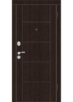 Двери А 9.6 | A 9.5 Берислав