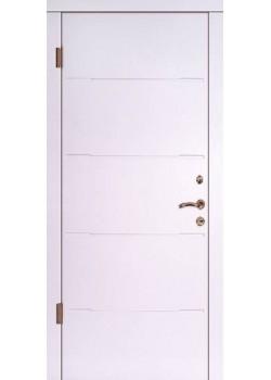 Двери Токио 2 PREMIUM Портала