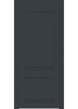 Двері 404 ПГ Terminus
