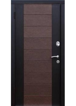 Двері 600 венге южне-магія Arma