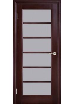 Двері Каліпсо ПО Woodok