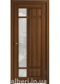 Двері Alberica Alberi