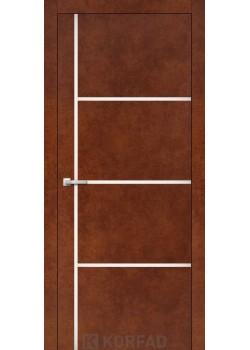 Двері ALP-08 Korfad