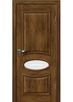Двери Премиум 34.2 Brama