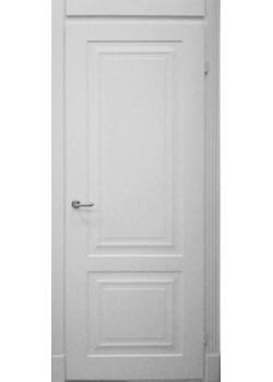 Двери Монако ПГ DVERIPRO