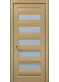Двері Онда 1 Woodok