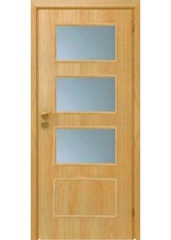 Двери Идея 4.3 Verto