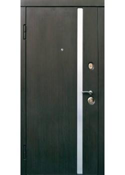 Двери AB Престиж Vinorit Форт