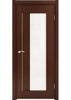 Двери Gloria 1 Alberi