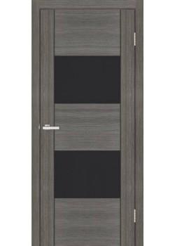 Двери Model 03 Омис