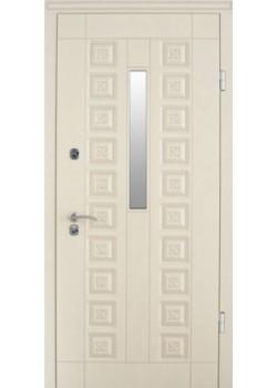 Двері R22 Коста Страж