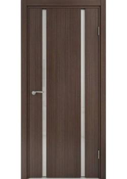 Двери Garda Alberi