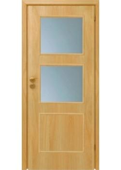 Двери Идея 3.2 Verto