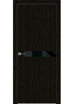 Двери Premio 02 венге soft Art Door