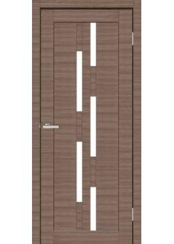 Двери Model 08 дуб amber line Омис