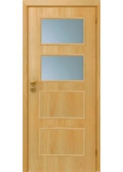 Двери Идея 4.2 Verto